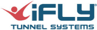 iFLY Tunnel Systems (SkyVenture)