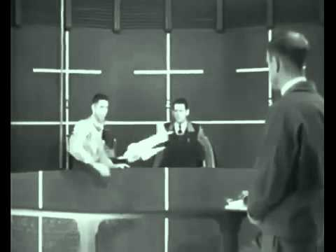 Wright-Patterson Vertical Wind Tunnel