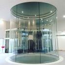 Weembi Flight Chamber