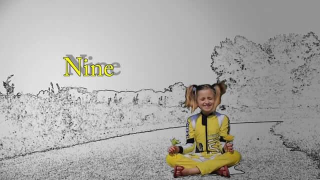 Nine Thumbnail