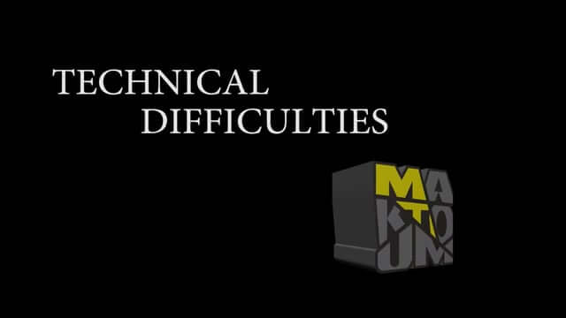 Technical Difficulties Thumb