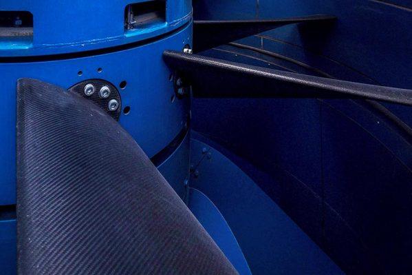 EVG Motor