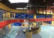 Jihua Park iFLY Facility