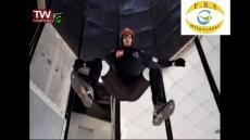 Saba Wind Tunnel Promo Video Thumbnail