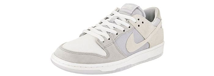 Nike SB Dunk Tunnel Shoes