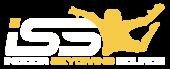 Indoor Skydiving Source header logo